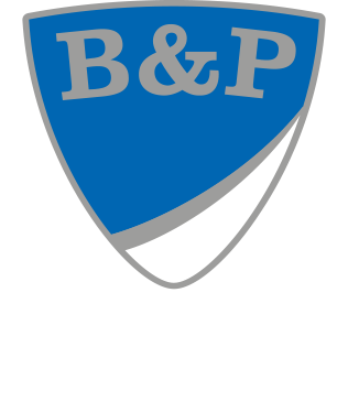 Barton a Partner Group Logo